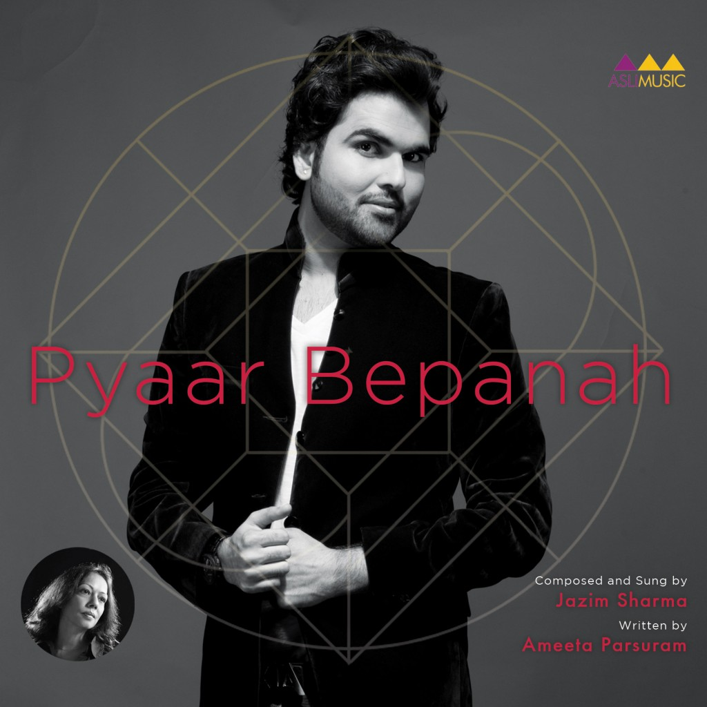 Pyaar-Bepanah_Front-Cover