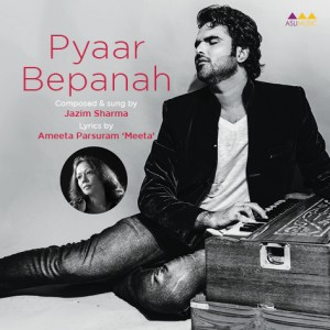 Pyaar Bepanah_booklet cover_edit