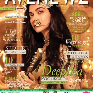 http://avenewz.com.au/wp-content/uploads/2015/12/Avenewz-Dec-Jan_2015-16_Web_V7-300x300.jpg