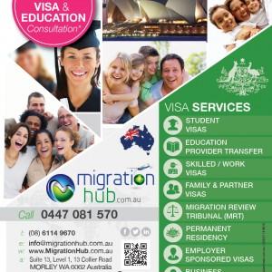 http://avenewz.com.au/wp-content/uploads/2015/12/Avenewz-Dec-Jan_2015-16_Web_V73-300x300.jpg