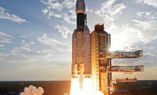 ISRO to launch slew of military satellites soon (Avenewz Magazine, Australia)