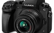 Panasonic launches LUMIX S5 compact camera with 24.2MP sensor