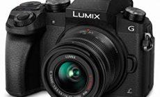 Panasonic launches LUMIX S5 compact camera with 24.2MP sensor