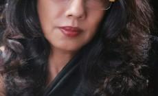 Get to know very talented, Ameeta Parsuram 'Meeta' (Psychologist, Poet & Lyricist): Avenewz Magazine, Australia