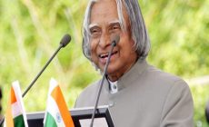 Dr APJ Abdul Kalam's Birth Anniversary: Know His 10 Big Achievements