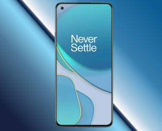 At OnePlus 8T launch OnePlus takes a dig at Apple iPhone 12, shows 65W charger in the box
