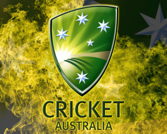 Cricket Australia makes landmark pay offer to players with 'gender equity at its heart' (Avenewz Magazine is accredited Media of Cricket Australia)
