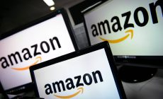 Amazon's next big plan for India: To deliver 'all you need' in 2 hours