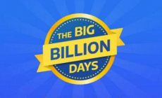 Best Flipkart Big Billion Days deals: Top 10 phone deals that you need to know now