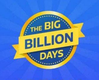 Best Flipkart Big Billion Days deals: Top 10 phone deals that you need to know now