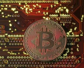 says Arun Jaitley,Bitcoin not a legal tender in India