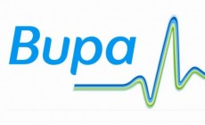 Bupa Medical Visa Services to conduct immigration health examinations in Australia