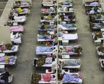 Coronavirus: India's COVID-19 Cases Cross 90 Lakh With 1,32,162 Deaths