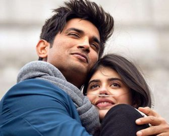 Sushant Singh Rajput's final film Dil Bechara to premiere on Disney+ Hotstar at this time
