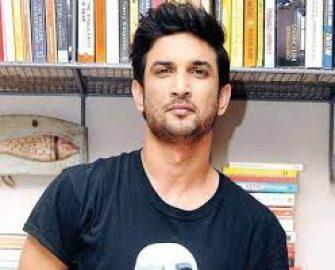 Sooraj Pancholi breaks silence on Sushant Singh Rajput: Prove I have any connection with Disha Salian