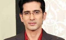 Yeh Rishtey Hain Pyaar Ke actor Sameer Sharma found dead in Mumbai in apparent suicide