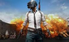 PUBG Mobile banned in India, gamers now hope to play PUBG on computers