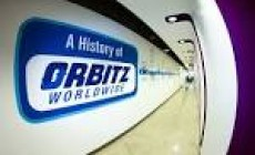Orbitz for Business partners with Concur