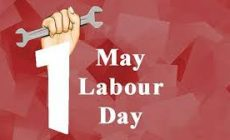 What Is Labour Day And Why It Is Celebrated