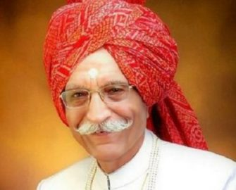 Condolences pour in after MDH owner Mahashay Dharampal Gulati dies at 98