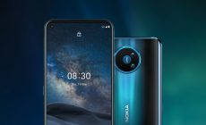 Nokia 8.3, Nokia 5.3 to Receive Android 11 Update in Q4 2020, HMD Global Releases Rollout Timeline