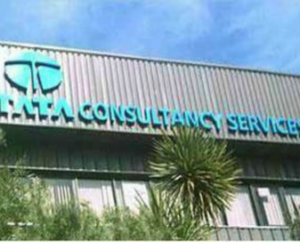 TCS becomes first Indian company to breach $100 billion market capitalisation